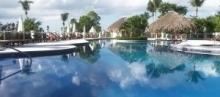 Dominikana  - wczasy, urlopy, wakacje