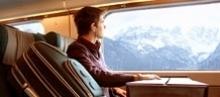 Przejazd autokarem  - wczasy, urlopy, wakacje