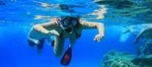 Wypoczynek nad morzem  - wczasy, urlopy, wakacje