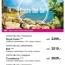 Wczasy na Costa Del Sol już od 2399 PLN - wczasy, urlopy, wakacje