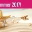 Promocja: Hello Summer 2017 w nowej odsłonie od Exim Tours - wczasy, urlopy, wakacje