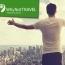 Oferta pracy: Specjalista ds. sprzedaży - wczasy, urlopy, wakacje