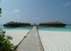 Wyprawa na Malediwy - wczasy, urlopy, wakacje