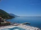 Macedonia - wczasy, urlopy, wakacje
