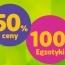 100% egzotyki, 50% ceny w ofercie Last Minute! - wczasy, urlopy, wakacje