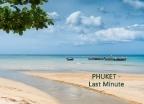 Phuket - wczasy, urlopy, wakacje
