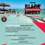 Black Friday również w Why Not HOLIDAYS! - wczasy, urlopy, wakacje