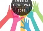 Oferta Grupowa - wczasy, urlopy, wakacje