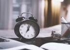 Godziny pracy Grupy Why Not TRAVEL - wczasy, urlopy, wakacje