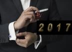 Podsumowanie roku 2017 - wczasy, urlopy, wakacje