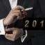 Podsumowanie roku 2017 w Grupie Why Not TRAVEL - wczasy, urlopy, wakacje