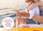 Walentynki - wczasy, urlopy, wakacje