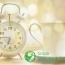 Godziny pracy biur w okresie Wielkanocnym - wczasy, urlopy, wakacje