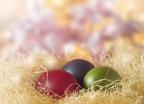 Życzenia świąteczne - wczasy, urlopy, wakacje