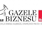 Why Not USA Sp.j. Gazelą Biznesu 2012 - wczasy, urlopy, wakacje