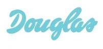 Perfumerie Douglas - wczasy, urlopy, wakacje