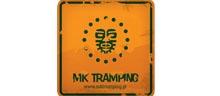 MK Tramping - wczasy, urlopy, wakacje