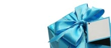 Promocje dla Klientów - wczasy, urlopy, wakacje