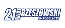 21. Rajd Rzeszowski - wczasy, urlopy, wakacje