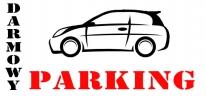 Darmowy Parking przy lotnisku - wczasy, urlopy, wakacje