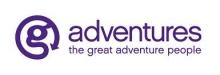 GAdventures - wczasy, urlopy, wakacje