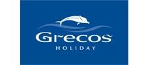 Grecos Holiday - wczasy, urlopy, wakacje