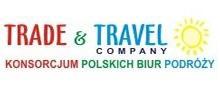 Trade&Travel - wczasy, urlopy, wakacje