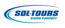 Sol-Tours - wczasy, urlopy, wakacje