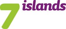 7island - wczasy, urlopy, wakacje