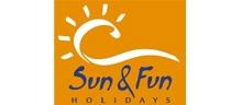 Sun&Fun Holidays - wczasy, urlopy, wakacje