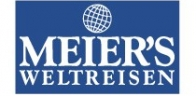 Meier's Weltreisen - wczasy, urlopy, wakacje