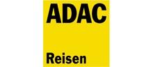 ADAC Reisen - wczasy, urlopy, wakacje
