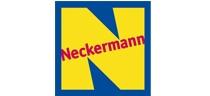 Neckermann Polska - wczasy, urlopy, wakacje