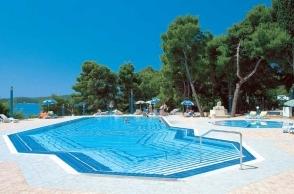 Hotel Aminess Grand Azur -  Wakacje Chorwacja - Dalmacja Południowa - Orebic