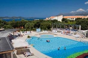 Hotel Tirena -  Wakacje Chorwacja - Dalmacja Południowa - Dubrownik