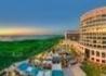 Crowne Plaza Abu Dhabi Yas Island - wczasy, urlopy, wakacje