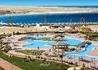 Sol Y Mar Abu Dabbab - wczasy, urlopy, wakacje