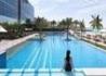 Fairmont Bab Al Bahr - wczasy, urlopy, wakacje
