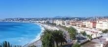 Francja  - wczasy, urlopy, wakacje