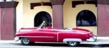 Kuba  - wczasy, urlopy, wakacje