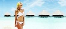 Dla Singli  - wczasy, urlopy, wakacje