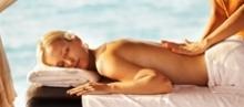 Wczasy luksusowe  - wczasy, urlopy, wakacje