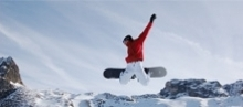Zima | Dla narciarzy  - wczasy, urlopy, wakacje