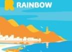 Rainbow - wczasy, urlopy, wakacje