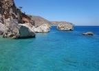 Karphatos - wczasy, urlopy, wakacje