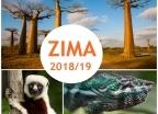 Madagaskar - wczasy, urlopy, wakacje
