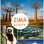 Kolejna nowość od Itaki - MADAGASKAR - wczasy, urlopy, wakacje