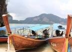 Tajlandia - wczasy, urlopy, wakacje