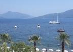 Turcja, Marmaris  - wczasy, urlopy, wakacje