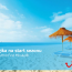 TUI startuje z ofertami na LATO 2019 - wczasy, urlopy, wakacje